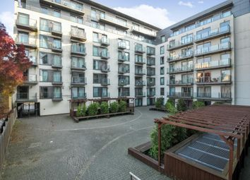 1 bed flat to rent in Mosaic Apartments, High Street SL1