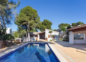 Thumbnail Chalet for sale in 07181, Calvià / Palmanova, Spain