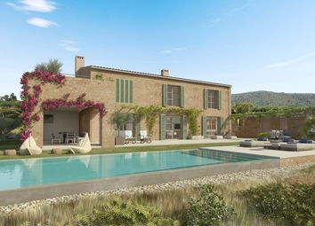 Thumbnail 5 bed villa for sale in Alqueria Blanca, Mallorca, Balearic Islands