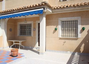 Thumbnail 3 bed property for sale in Los Urrutias, Murcia, 30368, Spain