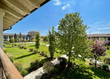 Thumbnail Apartment for sale in Via S. Vigilio, 46043 San Vigilio Mn, Italy