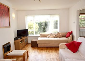 Thumbnail 3 bed semi-detached house for sale in Marley Road, Hoo, Rochester