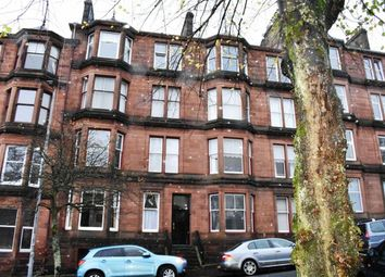 Thumbnail 2 bed flat for sale in 7, Robertson Street, Greenock
