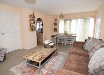 2 bed maisonette for sale in Bluebell Drive, Sittingbourne ME10