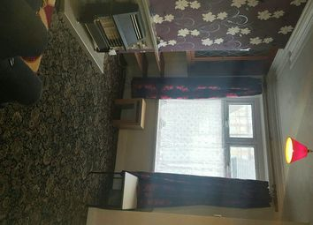 Thumbnail 3 bedroom terraced house to rent in Tivoli Place, Canterbury, Bradford
