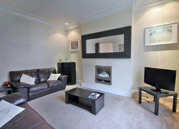 Thumbnail 2 bed flat to rent in Pentonville Road, Islington, London