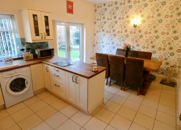 Thumbnail 2 bed terraced house for sale in Terry Road, Low Moor, Bradford