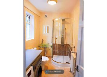 Thumbnail 3 bed maisonette to rent in The Oval, Bath
