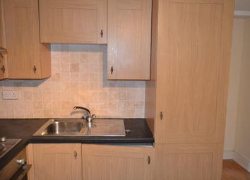 Thumbnail 3 bed flat to rent in Llanbleddian Gardens, Cathays, Cardiff, South Wales