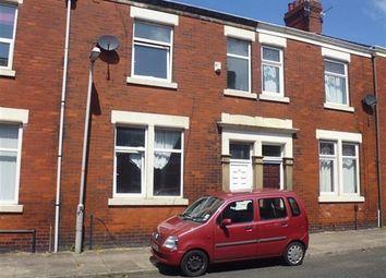 3 bed property for sale in Waterloo Terrace, Preston PR2
