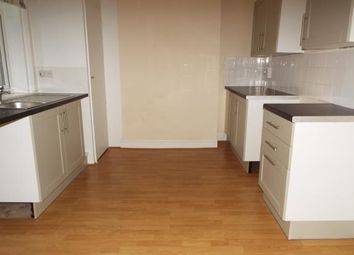 Thumbnail 3 bed terraced house for sale in Melton Constable, Norfolk
