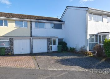 Thumbnail 3 bed property for sale in Derwent Drive, Lakeside Gardens, Onchan