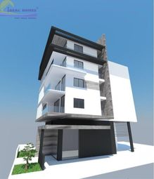 Thumbnail 2 bed duplex for sale in Potamos Germasogeias, Germasogeia, Limassol, Cyprus