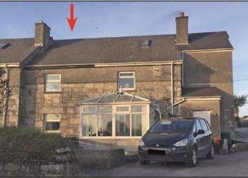 Thumbnail 2 bedroom flat for sale in Flat 1, 1 Clarence Place, Morice Town, Plymouth, Devon