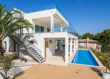 Thumbnail 3 bed villa for sale in 07180, Calvià / Santa Ponça, Spain