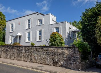 Thumbnail 2 bed detached house for sale in Eastfield Road, Westbury-On-Trym, Bristol