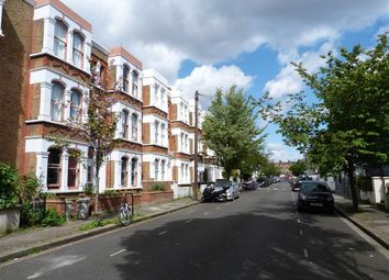 Thumbnail 9 bed terraced house for sale in Hetley Road, London