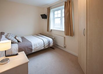 Thumbnail Room to rent in Navigators Road, Acocks Green