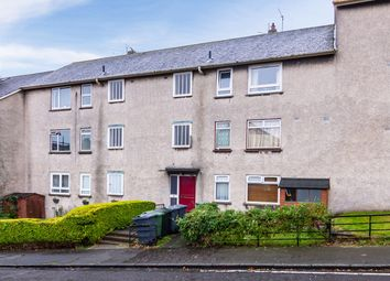 2 bed flat for sale in Lady Nairne Grove, Willowbrae, Edinburgh EH8