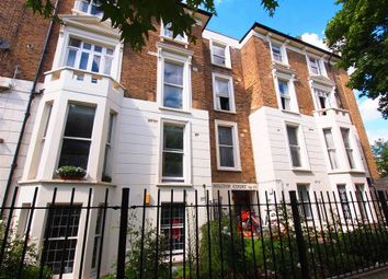 2 bed flat for sale in Alexandra Road, London NW8