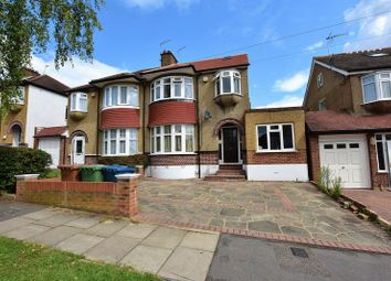 5 bed semi-detached house for sale in Mount Drive, Harrow HA2