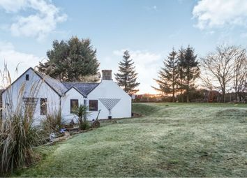 Thumbnail 3 bedroom detached bungalow for sale in Greens Of Coxton, Elgin