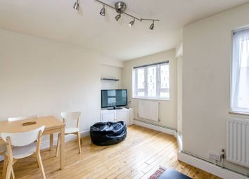 Thumbnail 2 bed flat to rent in Augustus Street, Camden