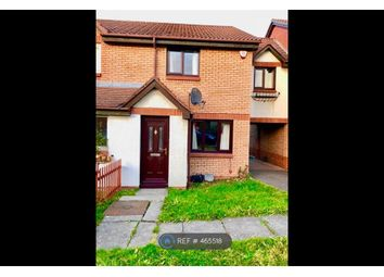 Thumbnail 3 bed semi-detached house to rent in Upper Craigour, Edinburgh
