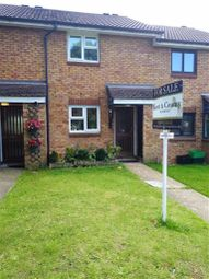 Thumbnail 2 bed terraced house for sale in Brantwood Way, Orpington, Kent