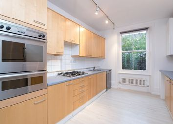 Thumbnail 3 bedroom property to rent in Portland Road, Notting Hill