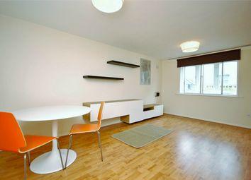 Thumbnail 1 bed flat for sale in Cruikshank House, 1112 Harrow Road, Kensal Green, London