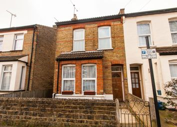 Thumbnail 1 bedroom flat for sale in St. Anns Road, Southend-On-Sea, Essex