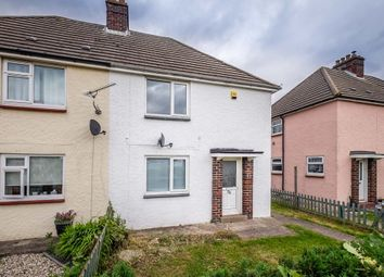 Thumbnail 3 bed semi-detached house for sale in Arlington Court, Beachley Road, Sedbury, Chepstow