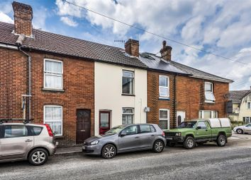 Thumbnail 2 bed property for sale in Coldharbour Lane, Salisbury