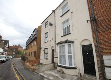 Thumbnail 2 bedroom flat for sale in East Terrace, Gravesend, Kent