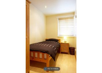 Thumbnail Room to rent in Highfield Road, Portsmouth