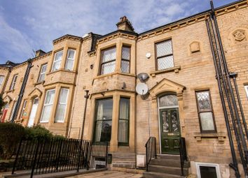 Thumbnail 7 bed terraced house to rent in Cambridge Road, Huddersfield