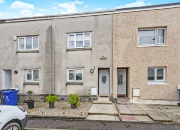 Thumbnail 3 bed town house for sale in Finch Place, Johnstone