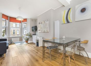 Thumbnail 1 bed flat for sale in Fermoy Road, Maida Vale, London