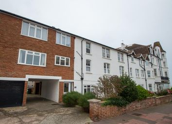 2 bed flat for sale in The Links, Bolebrook Road, Bexhill-On-Sea TN40
