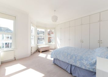 Thumbnail 5 bed terraced house for sale in Hazeldon Road, Brockley, London