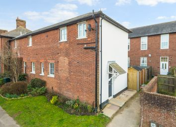 Thumbnail 2 bed property for sale in Redyear Cottages, Kennington Road, Willesborough, Ashford