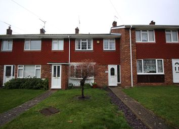 Mayfair, Tilehurst, Reading RG30. 3 bed terraced house for sale