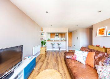 High Road, Chadwell Heath, Romford RM6. 2 bed flat