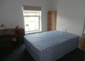 Thumbnail 1 bedroom terraced house to rent in Highfield Road, Room 2, Coventry