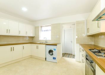 Thumbnail 5 bed property to rent in Crofton Road, Plaistow