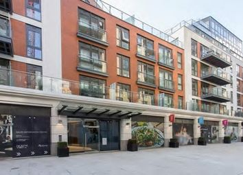 Thumbnail 2 bed flat to rent in Fitzroy House, Ealing