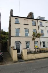 Thumbnail 3 bed terraced house to rent in Taubman Terrace, Douglas, Isle Of Man