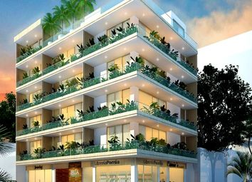 Thumbnail 1 bed apartment for sale in Ibiza Tower, Playa Del Carmen, Mexico