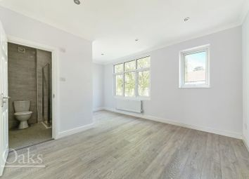 6 bed flat to rent in Arragon Gardens, London SW16
